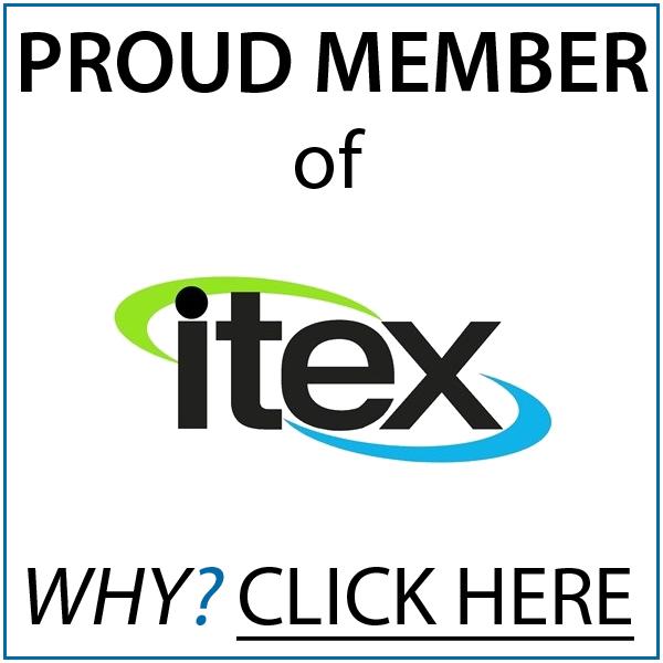 ITEX.com logo