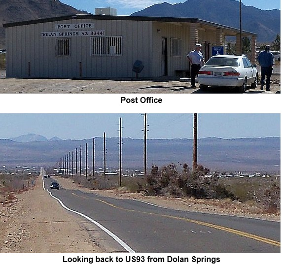 dolan springs hindu personals Zillow has 255 homes for sale in dolan springs az view listing photos, review  sales history, and use our detailed real estate filters to find the perfect place.