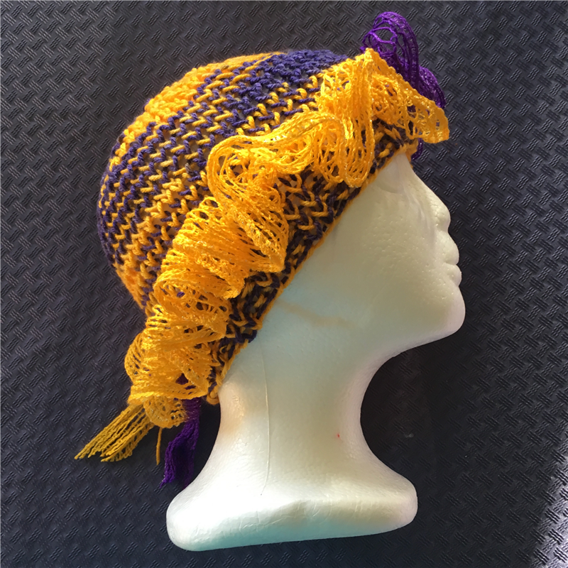 8170508d5 netherlands itex marketplace adsmarketplace ads minnesota vikings girl hat  6324f 60b9a